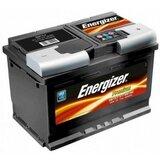 Energizer akumulator 12V77Ah D+ Premium  cene