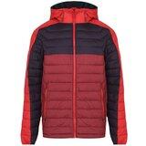 Columbia Powder Lite jakna s kapuljačom za muškarce  Cene