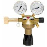 Wurth regulator Protoka Za Argon/Co2, 30 Lit/Min  Cene