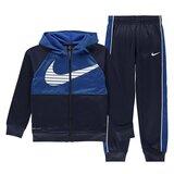 Nike CB trenerka Infant Boys