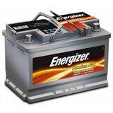 Energizer akumulator 12V70Ah D+ agm Premium  Cene