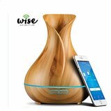NN wise osveživač aroma WiFi smart  cene