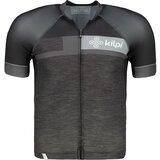 Kilpi Muški biciklistički dres Shield TREVISO-M  cene