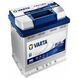 Varta akumulator EFB start stop 12V 60Ah D + N60  cene