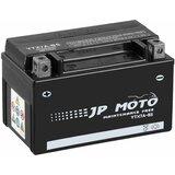 JP Moto akumulator 12V09Ah L+ ytx9-bs  cene