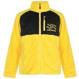 Airwalk Sherpa jakna, muška  Cene