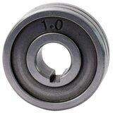 Wurth rezervni valjak za punjenu žicu 0,8-1mm MIG180-5  Cene