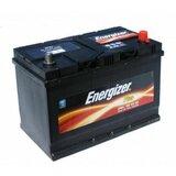Energizer akumulator 12V95Ah D+ Plus Asia  cene
