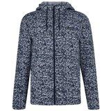 Columbia Fleece Jacket  Cene