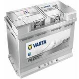 Varta akumulator silver DYNAMIC 12V 85Ah D + F18 (EA852)  cene