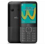 Wiko Riff 3 mobilni telefon Cene