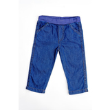 Pantalone i farmerke za bebe