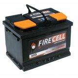 Energizer Akumulator za automobil FIRECELL® RS2 12V 60Ah D+, RS260-L2  Cene