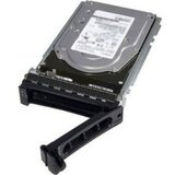 Dell 300GB Serverski 3.5'''' SAS 6Gbps 15k Hot Plug Fully Assembled kit 11G  cene