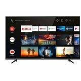 TCL 50P615 Smart 4K Ultra HD televizor  Cene