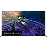 Sony XR55A90JCEP Smart 4K Ultra HD televizor  Cene