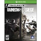 Ubisoft Entertainment Xbox ONE igra Tom Clancy's Rainbow Six Siege  Cene