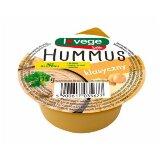 Mayrex hummus namaz classic 115g  Cene