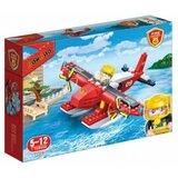 Banbao igračka vatrogasni vodeni-avion 7109  Cene