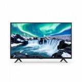 Xiaomi MI LED TV 4A 32 LED Smart WiFi HD Redy LED televizor Cene