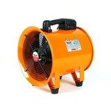 Womax ventilator w-lv 300 76700830  cene