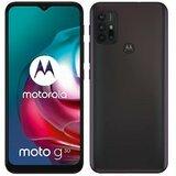 Motorola Moto G30 6GB/128GB Dark Pearl mobilni telefon  Cene