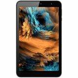 Vivax TPC-806 3G crni tablet  Cene