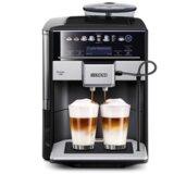 Siemens TE655319RW aparat za espresso kafu  cene