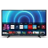 Philips 50PUS7505/12 4K Ultra HD televizor  Cene