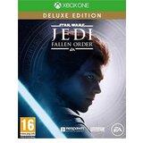 Electronic Arts XBOX ONE igra Star Wars - Jedi Fallen Order - Deluxe Edition  Cene