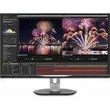 Philips 328P6AUBREB HDR monitor Cene