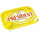 President maslac 10g  Cene