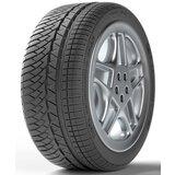 Michelin 225/55R17 PILOT ALPIN PA4 ZP zimska auto guma  cene