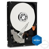 Western Digital Caviar Blue 2TB SATA 3 WD20EZRZ hard disk Cene