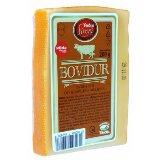 Vidnija bovidur kravlji tvdri sir 200g  Cene