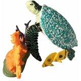 Toyzzz igračka gumena kornjača (330151)  Cene