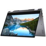 Dell Inspiron 14 (5406) 2-u-1 14 NOT17059 laptop  Cene