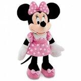 Disney minnie pliš 45cm D-2010  Cene