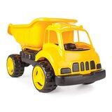 Toyzzz igračka kamion star (120919)  Cene