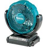 Makita akumulatorski ventilator CF101DZ  Cene
