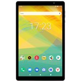 Prestigio Grace 4991 4G, (PMT4991_4G_D) OctaCore, 2GB, 16GB tablet cene