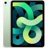 """Apple iPad Air 10,9"""" 64 GB - Green MYH12HC/A tablet  Cene"""