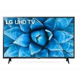 LG 49UN73003LA 4K Ultra HD televizor Cene