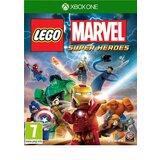 Warner Bros Xbox ONE igra Lego Marvel Super Heroes  Cene