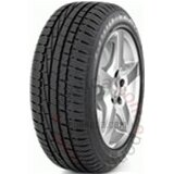 Goodyear 255/40R19 100V UG 8 PERFORMANCE MS XL FP zimska auto guma Cene