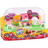 Little Pets Shop igračka bašta (28449)  Cene