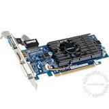 Gigabyte nVidia GeForce 210 1GB 64bit GV-N210D3-1GI grafička kartica Cene