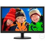 Philips 223V5LSB/00 monitor Cene