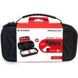 BigBen Interactive Futrola BigBen Nacon Nintendo SWITCH Travel Case SwitchPack7  cene