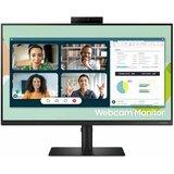Samsung LS24A400VEUXEN 24 IPS 1920x1080 60Hz 5ms monitor  cene